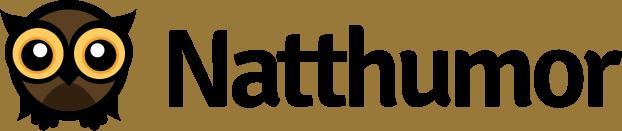 Natthumor